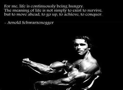 popular bodybuilding quotes and sayings bodybuilding wizard bodybuilding quotes quotesgram