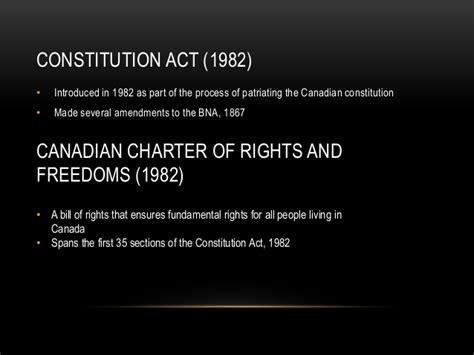 section 35 of the canadian constitution assignment1