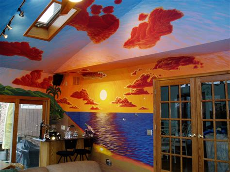 hawaiian rooms hawaiian sun room