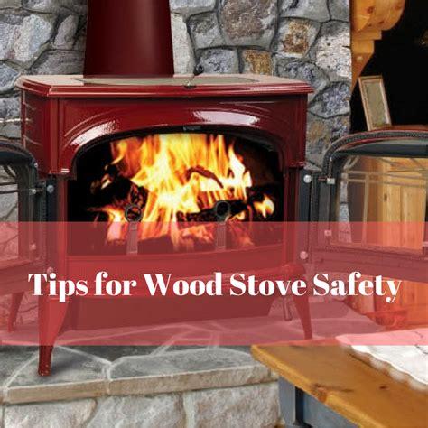fireplace store royal oak mi fireside fireplace fireplace ideas gallery