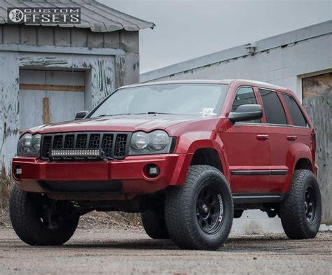 2006 jeep grand custom 2006 jeep grand accessories parts at carid com
