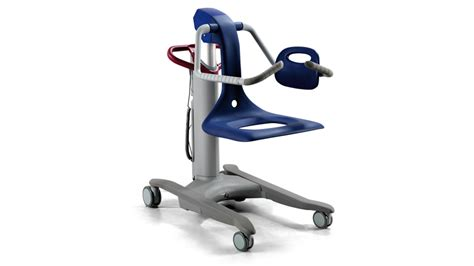 Bath And Shower Chairs one of the most advanced hygiene lift chairs available