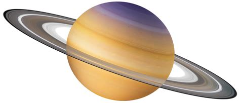 saturn fact file solar system for solar system planets dk find out
