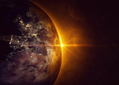 earth wallpaper retina from space 5k retina ultra hd wallpaper and background