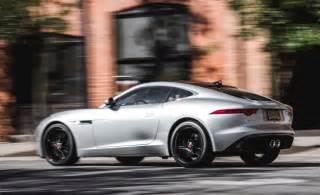 Jaguar F4 2017 Jaguar F Type V 6 Gets Cheaper News Car And
