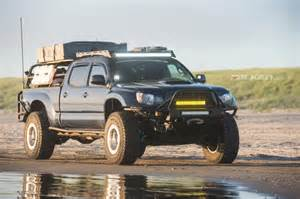 Build A Toyota Tacoma Truck Show Us Your Toyota 4runner Tacoma Or Truck Page 608