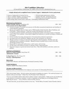 Sle Rn Resume 1 Year Experience by Pin By Jobresume On Resume Career Termplate Free