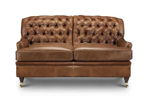 sofa company ireland vintage sofa company langford 2 seater sofa