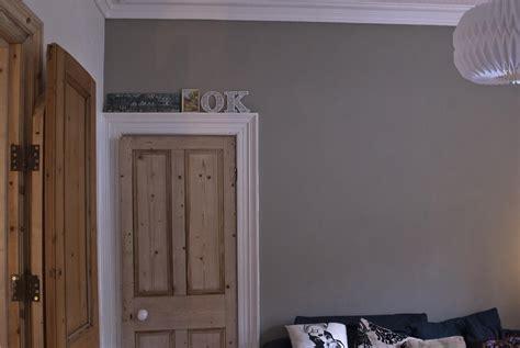 краска farrow цвет hardwick white 5 купить в интернет магазине eparket цены отзывы