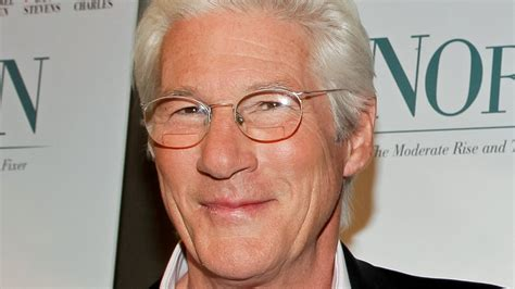 film cina richard gere ch 237 nh s news richard gere is not in big movies anymore