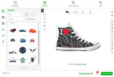 design clothes software for mac shoe design software for mac style guru fashion glitz
