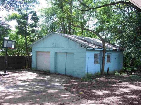 850 228 tallahassee fl phone directory for rent 1751 pepper drive tallahassee fl 32303 price