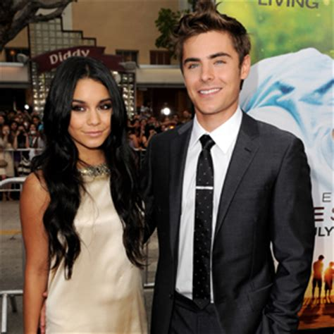 is zac efron married to vanessa vanessa hudgens hopes to be married with kids by 30 cambio