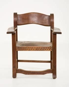 Mexican Leather Dining Room Chairs 126 Best Images About 12305 Fifth Helena Drive On