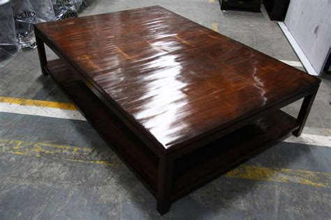 Large Coffee Tables Coffee Table Make A Statement With Best Large Coffee Table Sofa Tables Restoration Hardware