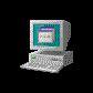 imagenes gif de virus informaticos imagenes animadas de virus gifs animados de informatica