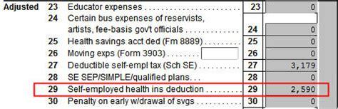 aca  employed health insurance  hr block software
