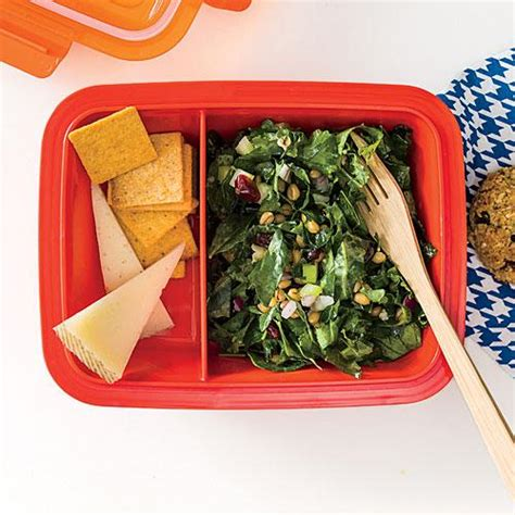 whole grains for lunch whole grains bento 5 bento box lunches cooking light