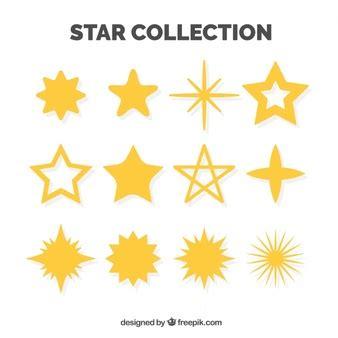 imagenes de my love from the star stelle foto e vettori gratis