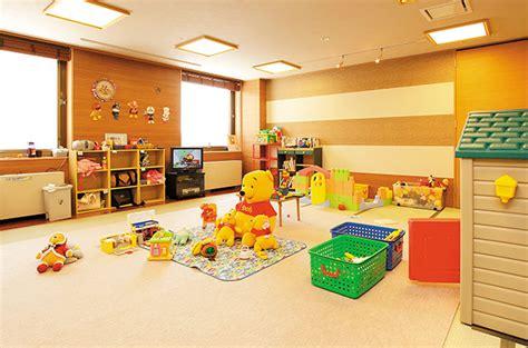 age to rent hotel room room resort services niseko mt resort grand hirafu