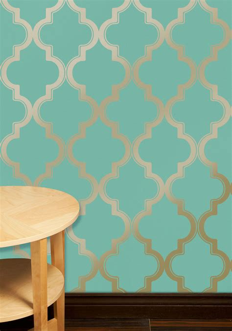 removable wallpaper vintage removable wallpaper wallpaperhdc com