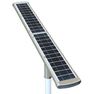 solar powered led parking lot lights solar powered led parking lot light parking lot light pole