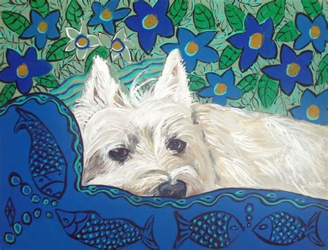 Home Interiors And Gifts Website by Robins Egg Gallery Lambertville Nj Unique Dog Portraits