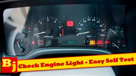 jeep wrangler check engine light check engine light on jeep wrangler 2017 lightneasy