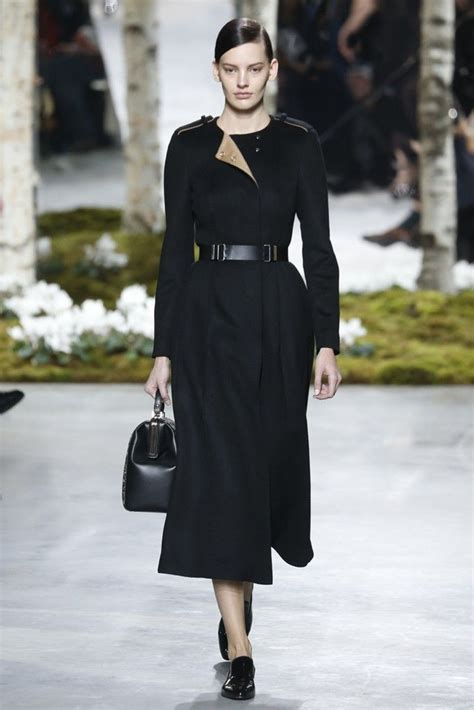 Yeohlee Fallwinter 2007 Runway Review by 77 Best Autumn Winter 2014 Collections Images On