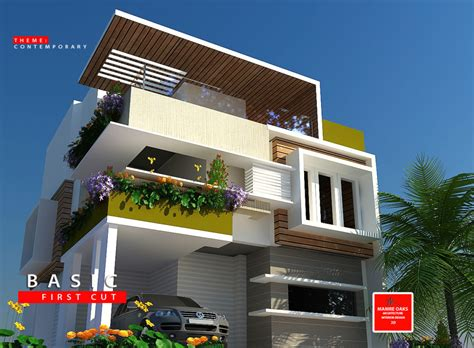 building elevation in 12 x40 building elevation in 12 x40 28 images 2 3 bhk