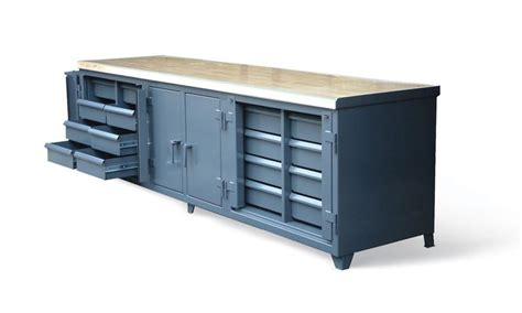 welding cabinet with drawers 19 best workbenches images on pinterest work