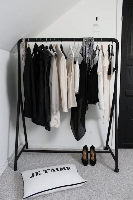 best 25 wardrobe solutions ideas on pinterest eaves