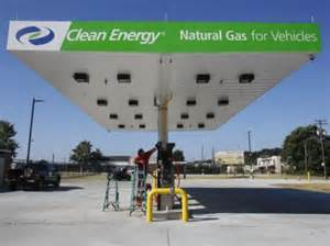 Electric Vehicle Charging Stations Akron Akron Metro To Open Car Charging And Gas