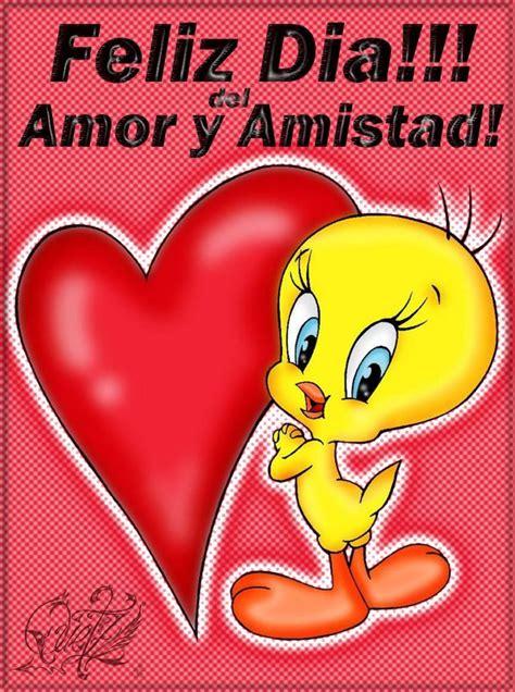 imagenes feliz dia amor imagenes de amistad para el dia de san valentin 2014