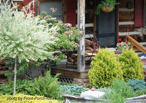 Front Porch Landscaping Ideas Landcaping Pictures Home Landscaping Photos Front Yard Landscaping Ideas