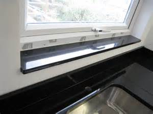 Window Sills Uk Kitchen Worktops Uk Kitchen Worktops Kitchen