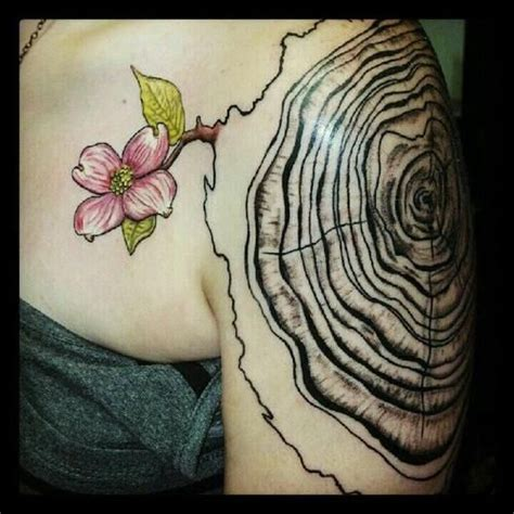 henna tattoo manassas va 1000 ideas about dogwood flower tattoos on