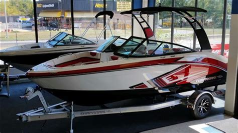 chaparral boats greensboro chaparral vortex 203 vrx boats for sale in north carolina