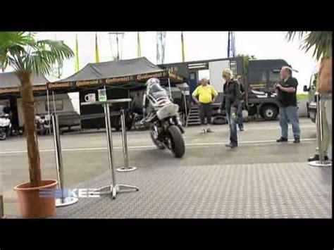 Elektro Motorr Der Deutschland by Bike Elektro Videolike