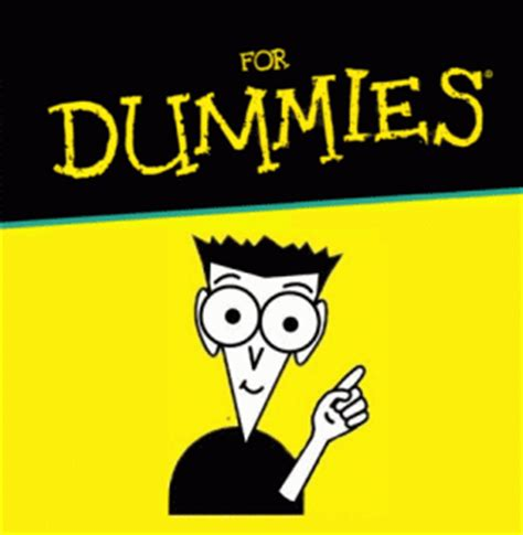 boat terms for dummies a dummies guide to android terminology and lingo android