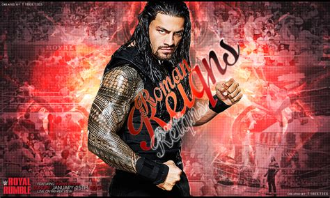 imagenes de wwe wallpaper roman reigns hd wallpapers free download wwe hd