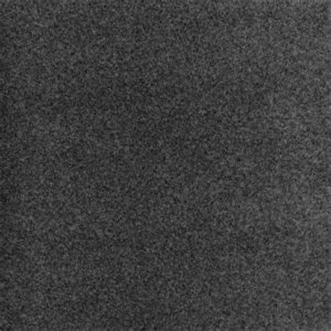 TrafficMASTER Stratos Charcoal Texture 18 in. x 18 in