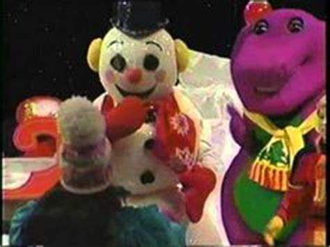 barney and the backyard gang waiting for santa 90 s childhood on pinterest lizzie mcguire the 90s and