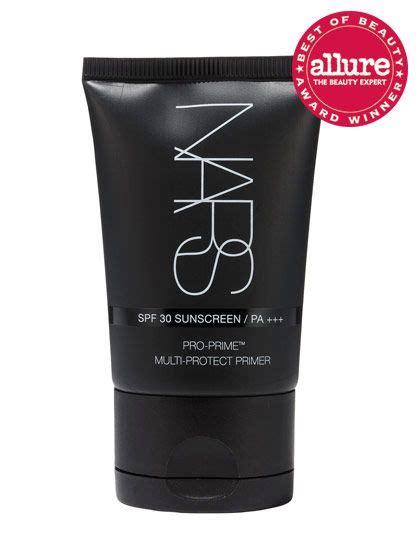 Sachet Nars Radiance Primer Broad Spectrum Spf 35 Sunscreen 1 Ml nars pro prime multi protect primer spf 30 pa reviews