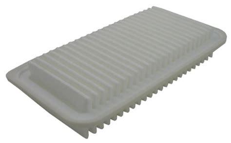 2013 Scion Tc Cabin Air Filter by Compare Price To Scion Tc Fuel Filter Dreamboracay