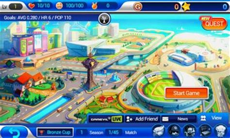 baseball superstars 2013 mod apk game guardian baseball superstars 2013 for android free download