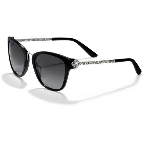 eternity knot eternity knot sunglasses sunglasses