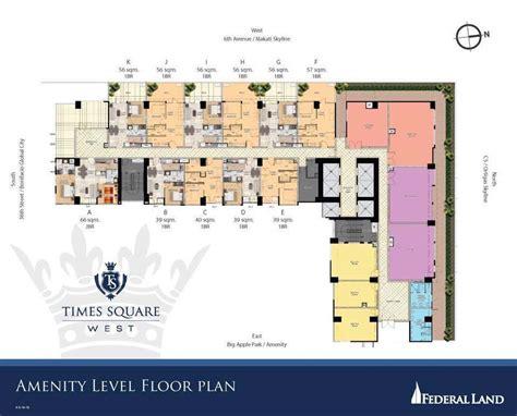 10 square west floor plans 10 square west floor plans 28 images model b1 chestnut