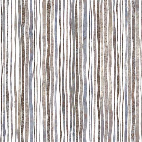 Coffee Stripe Wallpaper | graham brown coffee stripe designer striped motif