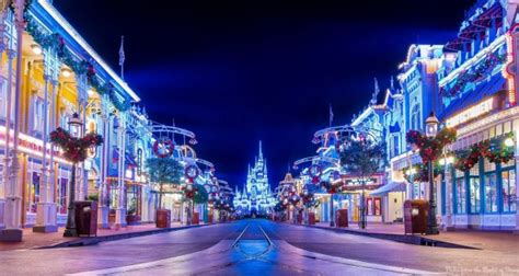 walt disney world sells out the opening night of mickey s